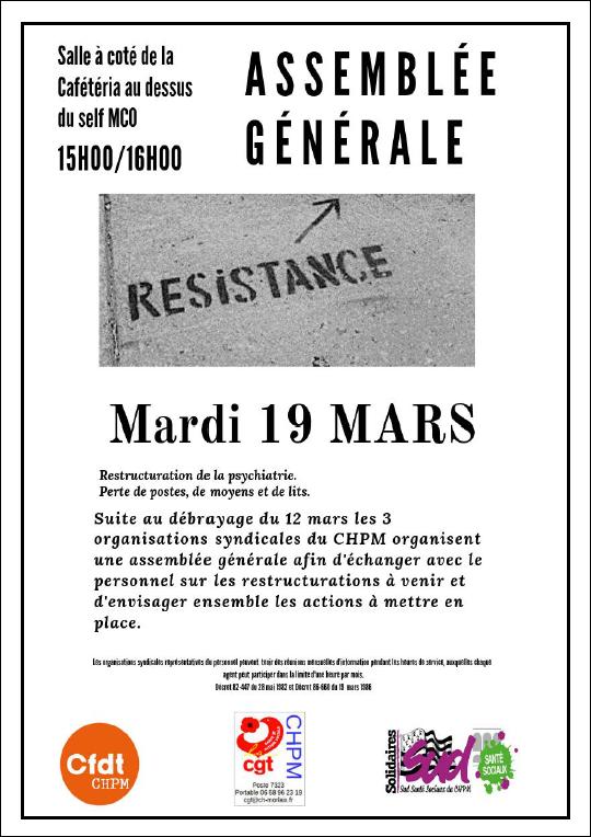 Ag 19 mars capt