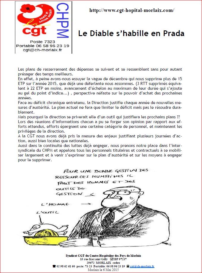 Austerite 6 mai 2015