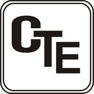 Cgt cte