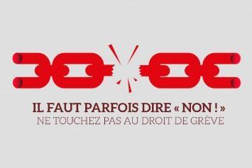 Globalactiondayfortherighttostrike logo fr 142417285214241728526834