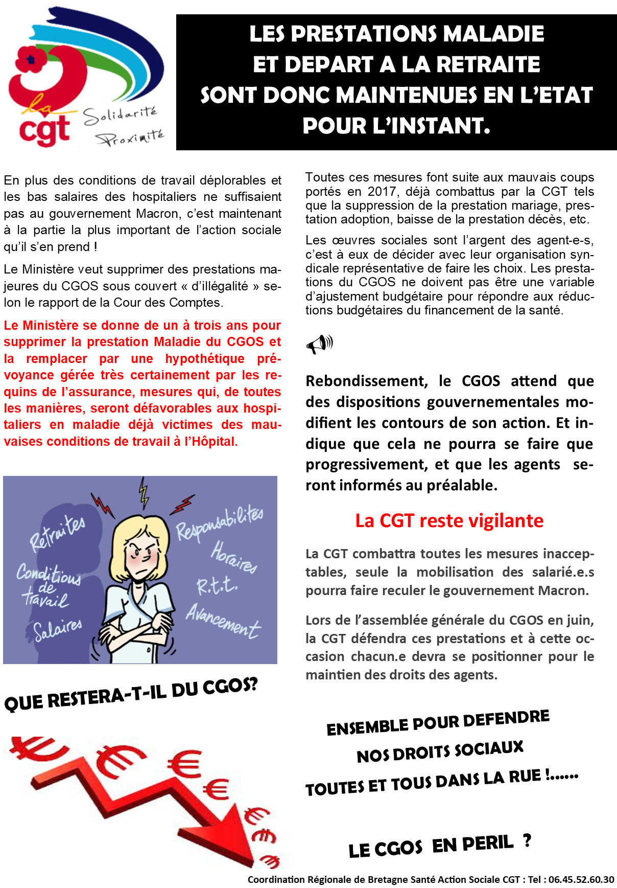 Tract cgos 05062018