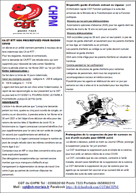 Tract info cgt png