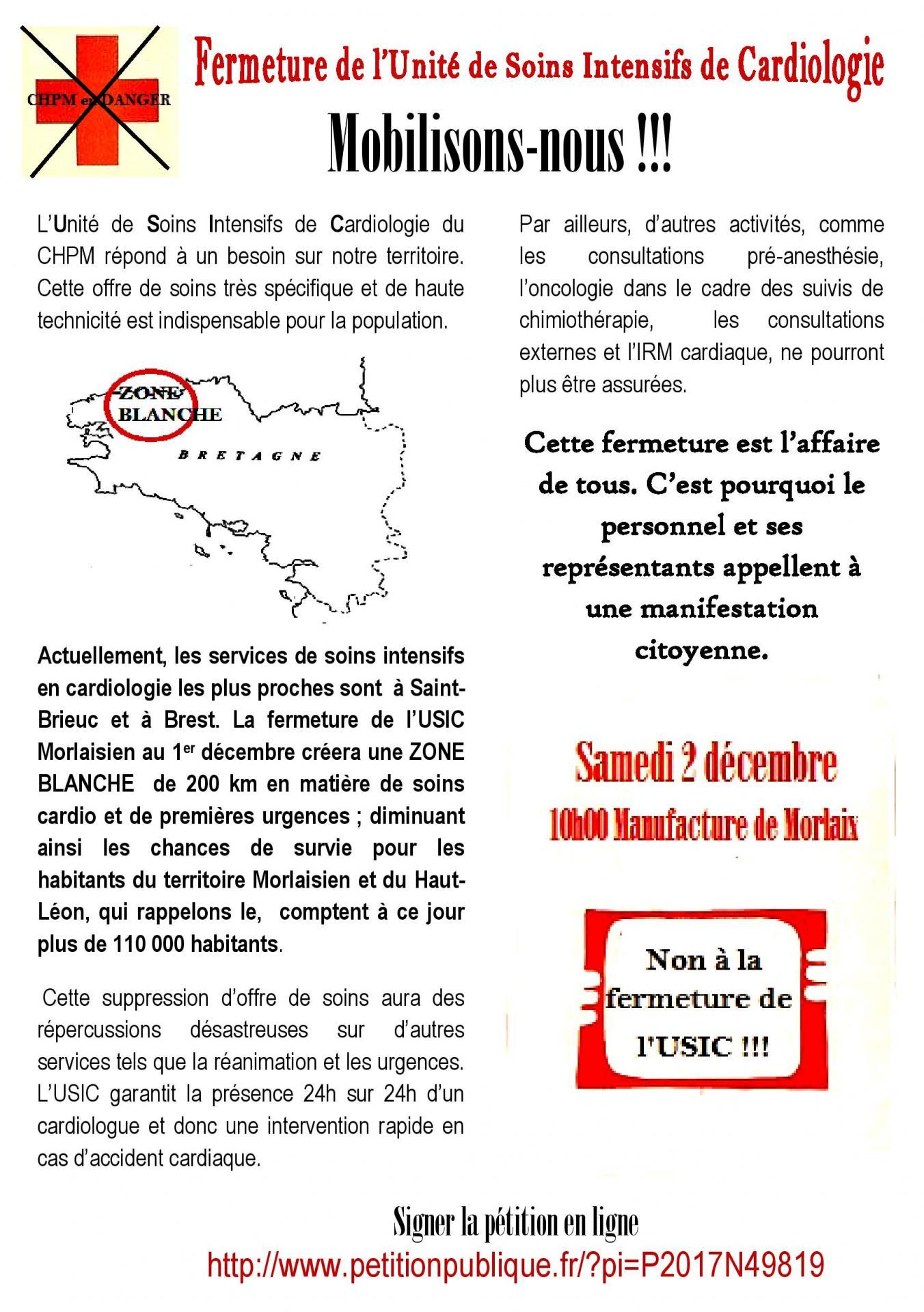 Tract mobilisationsdu 2 decembre usic format a5 page 001